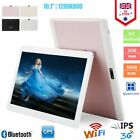 Leshp 10.1'' Tablet Pc Android 6.0 Quad Core 2+16gb Hd Screen 3g Wifi Phablet Bt
