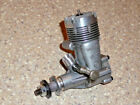 OS Max S-30 Control Line Model Airplane Engine Excellent