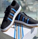 LIMITED EDITION K-Swiss Gary Vee 003 Dark Clouds And Dirt Shoe Men's Size 11