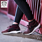 Adidas Ultra Boost X All Terrain Women's Shoes Mystery Ruby BY1678 Size 9.5/10
