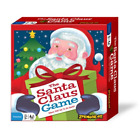 The Santa Claus Game – Best Seller, Holiday Board Game – Award Winning, Holiday