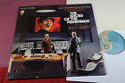 Alex North  THE SHOES OF THE FISHERMAN  Soundtrack LP MGM S1E-15 ST USA sehr gut