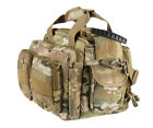 Lancer Tactical Padded Range BagTactical Bags & Packs - 177899