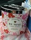 BATH AND BODY WORKS 3 WICK CANDLES, CHOOSE YOUR SCENT. 100 TO CHOOSE FROM NEW