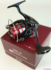 superleichte Spinn Angelrolle Daiwa NINJA LT 1000 2000 2500 3000 4000 5000 6000
