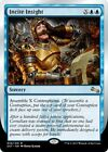 x1 Incite Insight MTG Unstable M/NM, English Fresh Pack Cards Magic theGathering