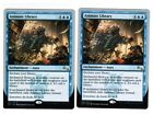 x2 Animate Library MTG Unstable M/NM English Fresh Pack Cards Magic theGathering