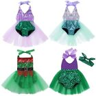 Baby Girl Backless Mesh Halter Romper Newborn Photography Props Princess Clothes