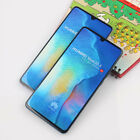 Free shipping Non-work Dummy Phone Fake Model Display For Huawei Mate 20 X