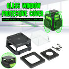 Laser Level Top Glass Window Protective Cover Suitable For 901CG 902CG 903CG