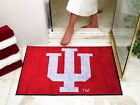 NCAA Bath Mat Shower Area Rugs - Choose Team