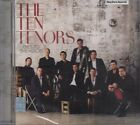 The Ten Tenors Heres To The Heroes CD New Sealed