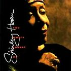 You Won't Forget Me by Shirley Horn (CD, Jan-1991, Verve)