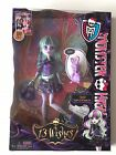 Monster High TWYLA 13 Wishes | New in Box Monsterhigh Doll