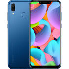 Huawei Honor Play Smartphone Android 8.1 Kirin 970 Octa Core 4G GPS Touch ID OTG