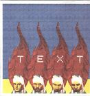 TEXT - Text ..feinster Indie
