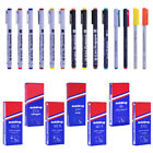 Edding Writing Pens Dry / White Board Markers Student School Office Art College