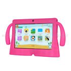 """XGODY Android 4.4 8/16GB 7"""" HD Educational Kids Tablet PC Bundle Case Dual Mode"""
