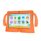 "XGODY Android 8.1 1+16GB 7"" HD Educational Kids Tablet PC Bundle Case Dual Mode"