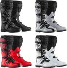 Kyпить O'Neal Element Boots 2019 - MX Motocross Dirt Bike Off-Road ATV Mens Gear на еВаy.соm