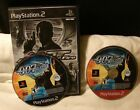 Sony PS2 video game BACKWARD COMPATIBLE w/ PS3  James Bond 007: Agent Under Fire $5.95 USD on eBay