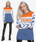 Ahsoka Tano Her Universe Exclusive Star Wars SWCC Celebration Long Sleeve Shirt