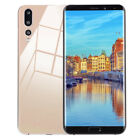 "6.1""Big Screen Dual HD Camera Android 8.1 Smartphone 1G+8GB 64GB Mobile Phone"