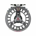 Greys GTS 800 Reel Trout ALL SIZES