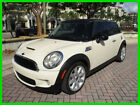 2010+Mini+Cooper+S+63%2C623+Low+Miles+Clean+Carfax+No+Reserve