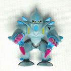 """Vintage  Z-bots - Blayde - Micro Machines 1993 Action Figure 2"""" Zbots by Galoob"""