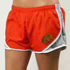 NCAA Assorted Teams Running Shorts