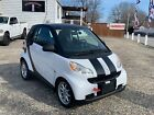 2008+Smart+FORTWO+PASSION
