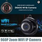 Внешний вид - Digoo 960P Mini Wireless WIFI Home Night Vision Smart Security IP Camera VB
