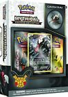 Pokmon TCG: Mythical Pokmon Collection - Darkrai (Discontinued by manufacturer)
