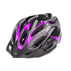 Mountain Bike Durable Cycling Helmet Safety Sporting Equipment Outdoor Sports