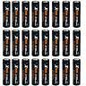 Xtech AA Ultra High-Capacity 3100mah Ni-MH Rechargeable Batteries 24 pack