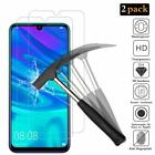 GORILLA-PREMIUM QUALITY-TEMPERED GLASS SCREEN PROTECTOR FOR HUAWEI P SMART 2019