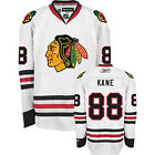 Reebok NHL Youth Chicago Blackhawks Patrick Kane #88 Premier Away Jersey $34.99 USD on eBay