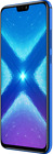 Honor 8X DualSim 64GB LTE Android Smartphone 6,5
