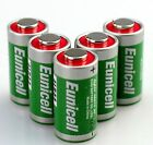 Eunicell Battery for Bronica ETRS, Mamiya 645 Pro TL/ Pro II, Contax RTS