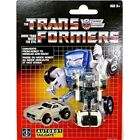 "Buy ""Transformers G1 Reissue Exclusive Heroic Autobot Tailgate 3"" Action Figure"" on EBAY"