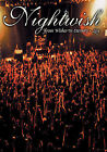 Nightwish: From Wishes To Eternity - Live (DVD, 2005)