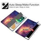 """For iPad Air 10.5"""" 3rd Generation 2019 Case Cover Apple Pencil Holder Wake/Sleep"""