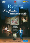 Lo Frate Nnamorato [DVD] [Import]  . . 2-DISC-SET