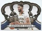 2018-19 Crown Royale Basketball Card Pick (Includes Inserts RC's on eBay