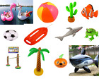 HOLIDAY INFLATABLE TOYS Fancy Hen Stag Night Party Accessory Prop Up Decoration
