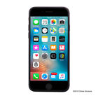 Apple iPhone 8 a1863 64GB LTE CDMA/GSM Unlocked -Very Good <br/> 1M+ devices sold - 20yrs. Experience - OEM Accessories