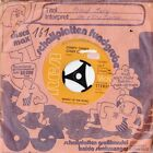 "Middle of the Road - Chirpy, Chirpy Cheep / Rainin´N´Painin *7"" Single*"