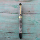 High-grade Fountain Pen Writing Pen with Durable Nib Executive Fountain Pen