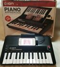 ION PIANO APPRENTICE 25-Note Lighted Keyboard for iPad iPod and iPhone